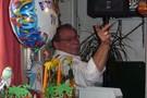Kurt Geburtstag