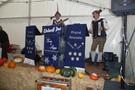Herbstfest in Riehen Ch