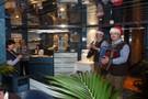 Weihnachts Wien-Linz