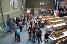 Vorentscheid Grand Prix 2013