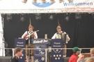 Egaschtfest Walchsee