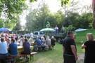 Gartenfest Puchheim