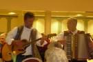 Musikanten Treffen Mils