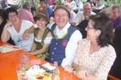 Dorffest Meiningen