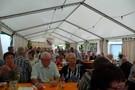 Weiler Heimatfest