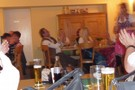 Dirnd+Lederhosen Club