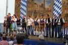 Radio Weiß Blau Live