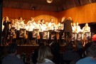 Harmonie Volketswil