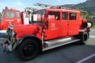Feuerwehrfest Kitzbühel