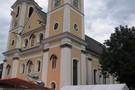 Jaggers´n St. Johann