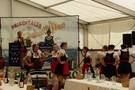 50 Jahre Sportverein Morter