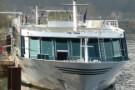 Flusskreuzfahrt 2011