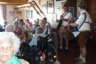 Senioren-Nachm.Alpenhaus