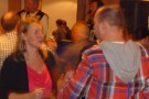 2011 Silve.im Hotel Zentral